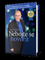 3d-book-czech152x205