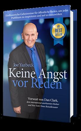 3d-book-german-u7357