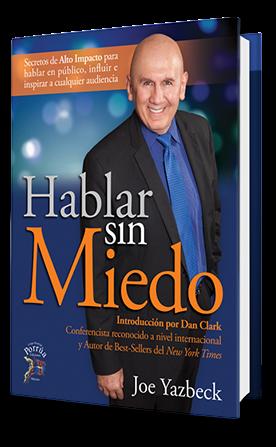 3d-book-spanish-u7362