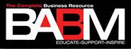babm-logo