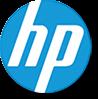 hp-logo3-u15436