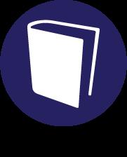 icon-hardcover-round