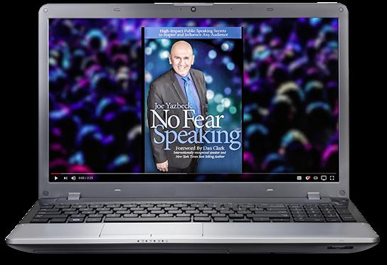 laptop2-u5780